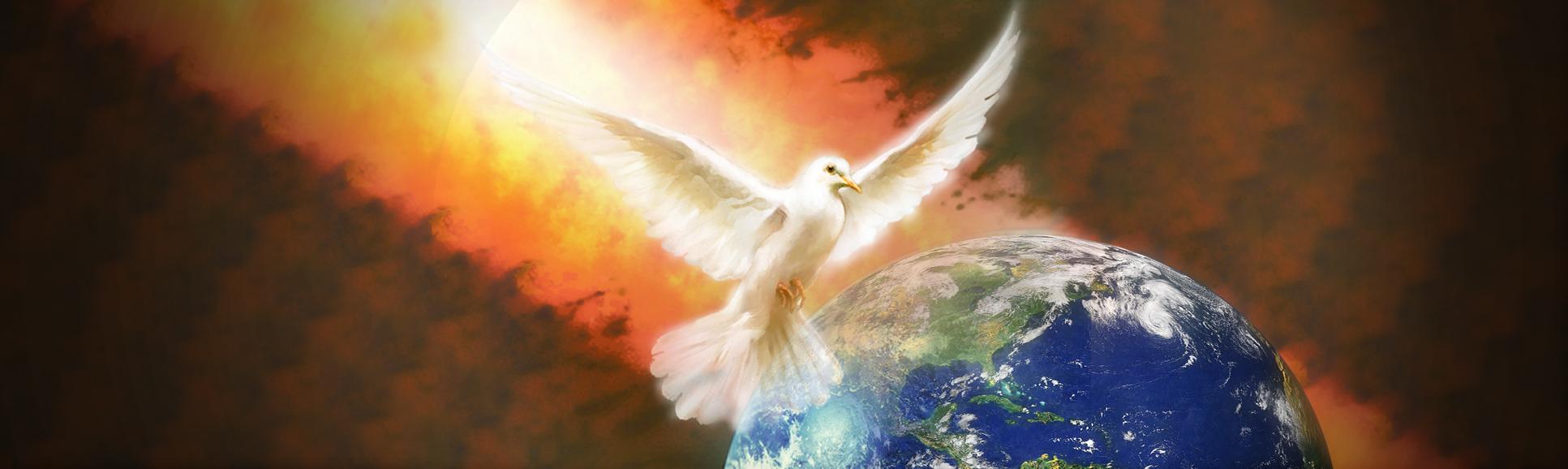 HSLI - HOLY SPIRIT LEARNING INSTITUTE